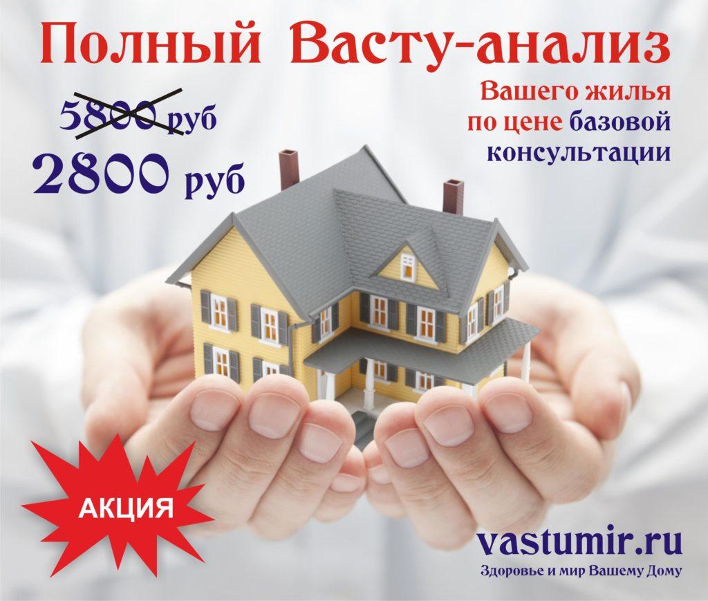 васту-анализ_